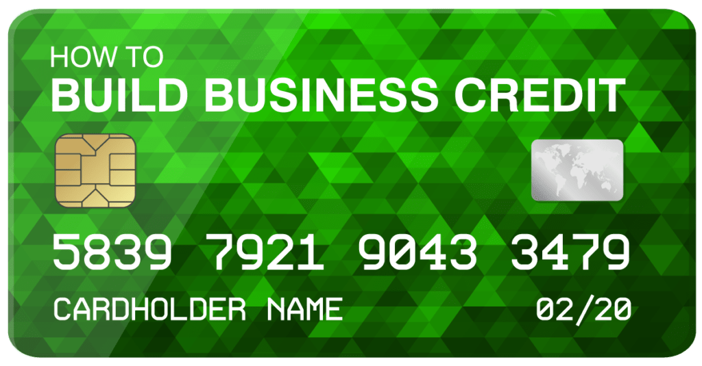 Still using Your Personal Credit for Business? The Pros of Applying for Business Credit