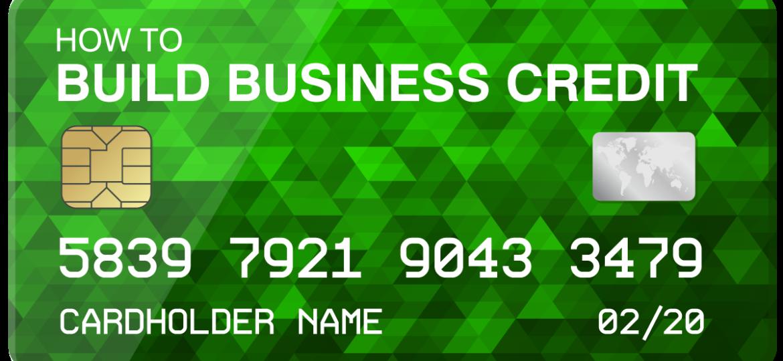 The Blueprint Group | Business Development Software Company