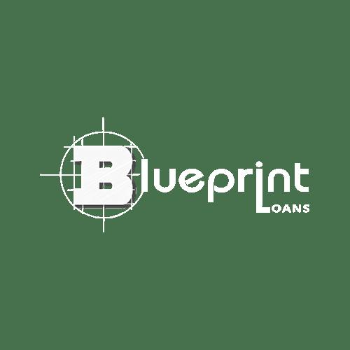 Blueprint-Loans-LOGO-white