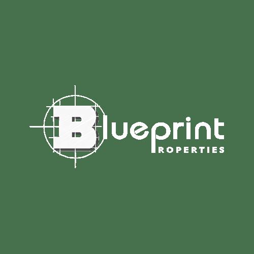 Blueprint-Properties-LOGO-white