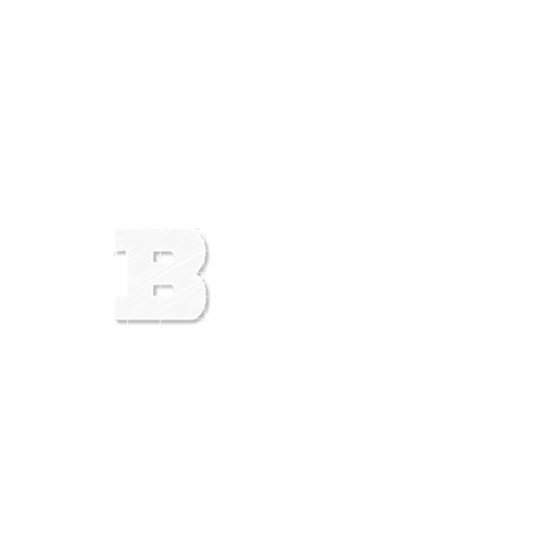 Blueprint-contracting-LOGO-expanded-white