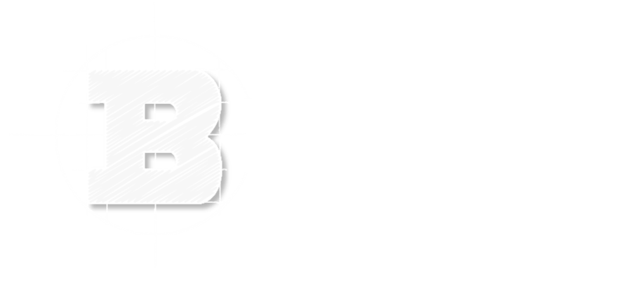 Blueprint-group-LOGO-white