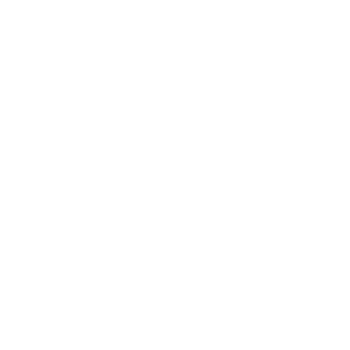 EXP-logo-white-80pxH (2)