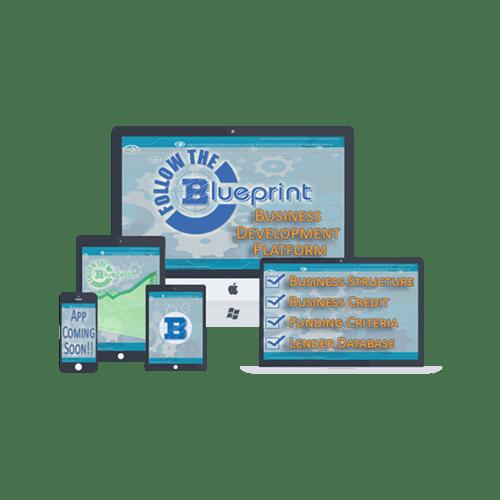 FollowTheBlueprint-Business-Builder