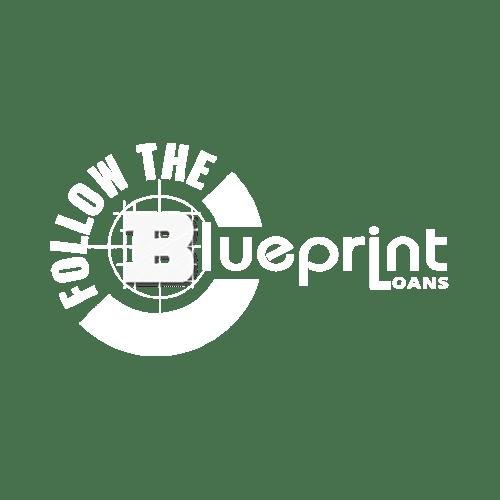 follow-the-blueprint-loans-white