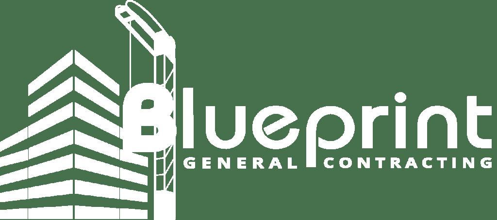 Blueprint-GC-new