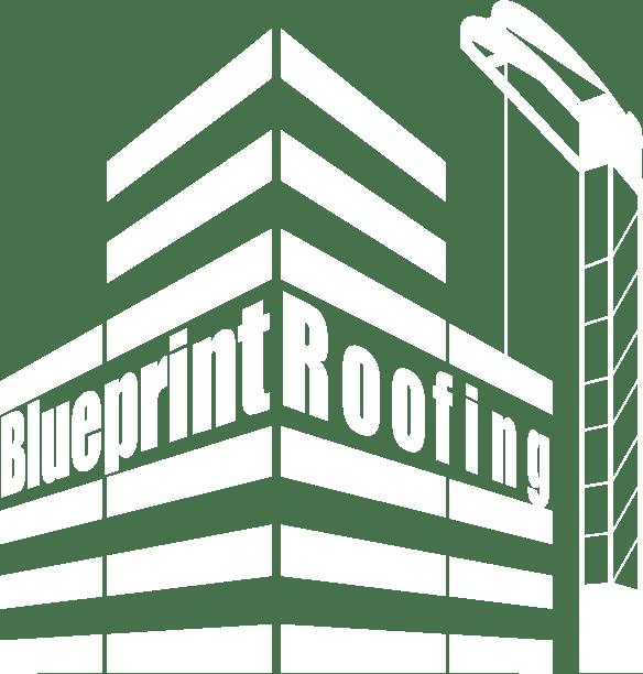 Blueprint-Roofing-Logo-white