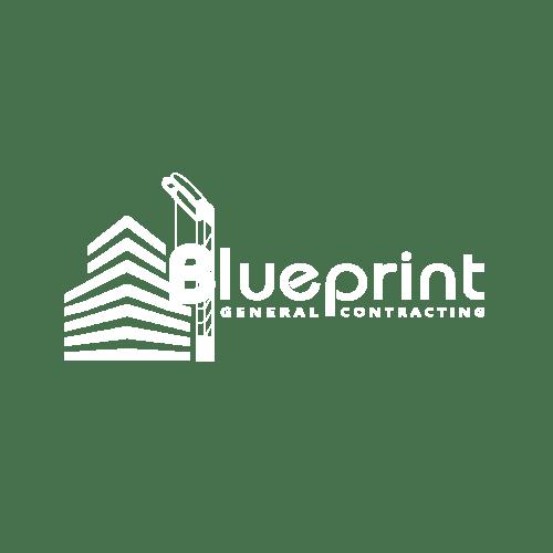 Blueprint-GC-new-768x340