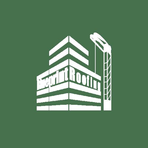 Blueprint-Roofing-Logo-white-(1)