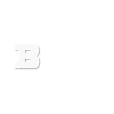 blueprint-marketplace