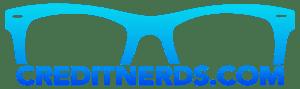 nerd-Logo