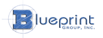 Blueprint Group, Inc.   Business Development Company